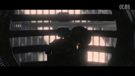 复仇者联盟2奥创纪元彩蛋(灭霸无限手套)