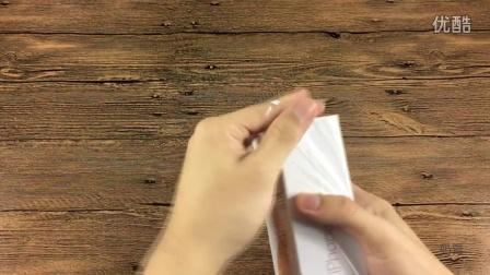 国行iPhone6s开箱 | 奶派评测