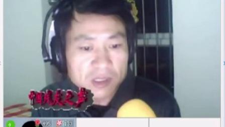 10月3日中国残友之声(新闻回顾)