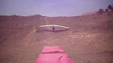 IMG_0317飞行的前奏  就是摔伤一百次  而不用摔死一次