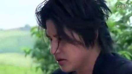 苗族电影《深情不悔》第三集力哥上传