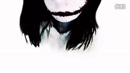 【creepypasta】杀手jeff同人曲