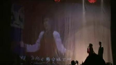 枣阳高级中学 庆五一迎五四综合文艺晚会暨文化艺术节闭幕式_标清