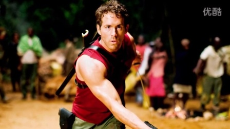 Deadpool Movie To Be Rated RFor Reals|ClevverMovies|151008