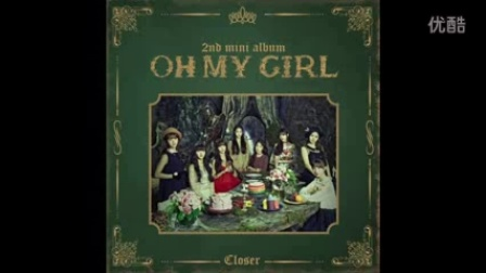 Round About - OH MY GIRL