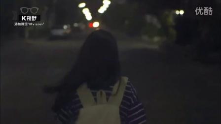 [K分享] 母爱伟大:女孩得知老板为何好心请她吃饭后哭了