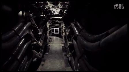 日本关西电力公司大阪湾海底电缆隧道