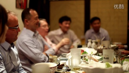 Farewell Video of Peace and Justice Anniversary China- The Ultimate Edition