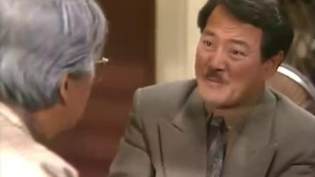 [FK影視出品]賭神秘笈93.1993.EP05.TVRip.2AAC.瀟湘子
