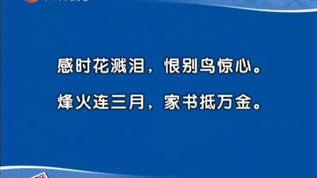 美学原理3(远程教育-交际1六月变 系CETV-2-20110425184500-20110425203100)[(005224)22-16-12]