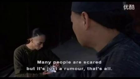 港台僵尸鬼片《千年僵尸王》国语 高清_标清