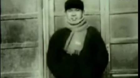 纪录片《东方巨响——中国两弹一星实录》