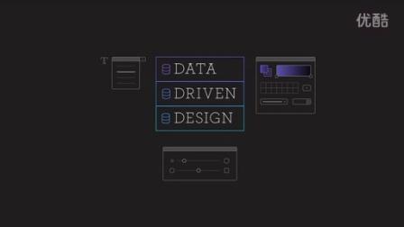 Webflow CMS Concept Video