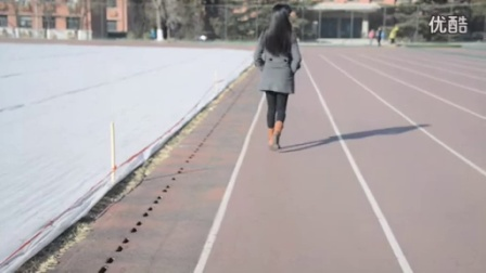 中国人民大学宣传片_高清