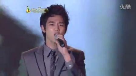 Shinee ___hello__mp4