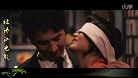 韩国电影《两个女人》丈夫在办公室出轨,妻子没发觉