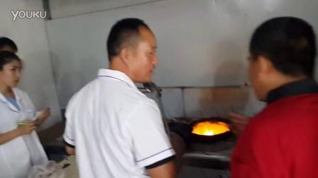 青岛厨师培训厨师学校专业厨师培训技校