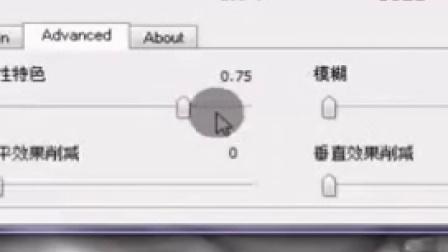 2月3日晚黑狐音画课录