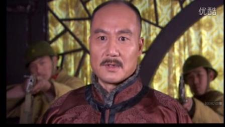 """张子健《飞虎队》期待塑造""""实实在在英雄"""""""