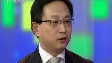 宋鸿兵大讲堂:中国房地产经济不正常_标清