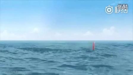x05.【搞笑视频】动画短片《水手与死神》就是这么爱玩儿。死神好萌。