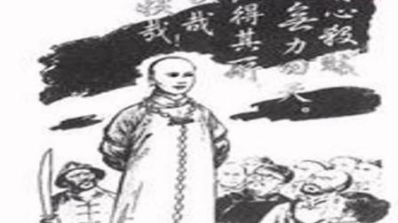 没有共产党就没有新中国--高一支部  赵志敏