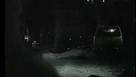 怀旧经典老电影两对半(1986)_标清