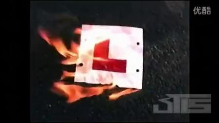 沃克斯豪尔汽车短片3Te002233