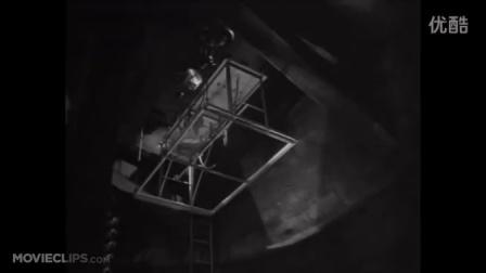 科学怪人 Frankenstein 弗兰肯斯坦(1931年)  片段