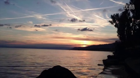 AROUND THE WORLD IN 100 iPHONE TIME-LAPSES - YouTube