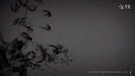 YXXJ天街亮化-01