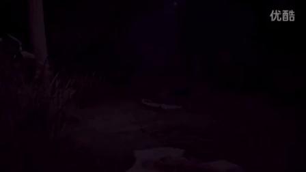 3DMGAME 《黑色星期五》宣传片