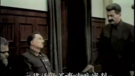 苏联经典译制片<斯大林格勒大血战>a