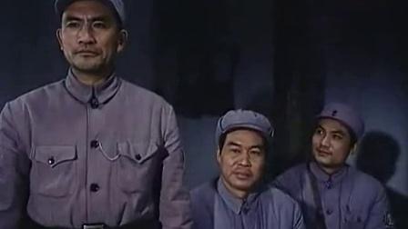 国产经典老电影(从奴隶到将军)下集 杨在葆 张金玲主演 高清字幕版_标清相关的图片