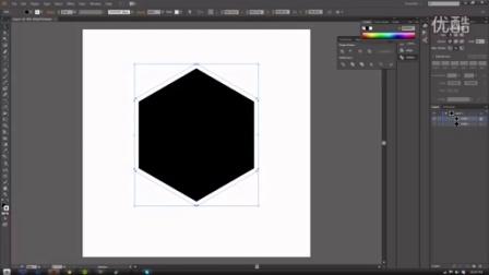 Tutorial- How To Make【转载】特效数字艺术作品