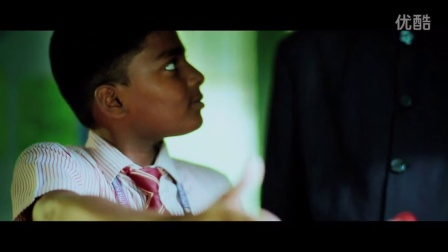 Salam2kalam Tamil Video Song 2015