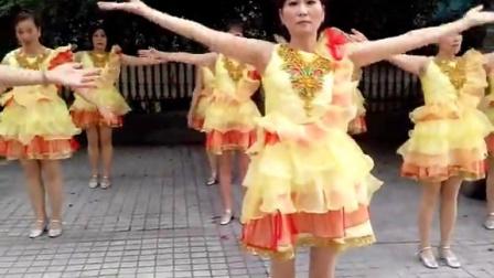 video_20151013_142722