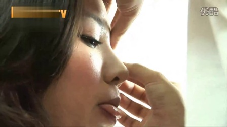 [男人帮FHM男人装][Incoming - Alisa高以爱][2009][六月号]