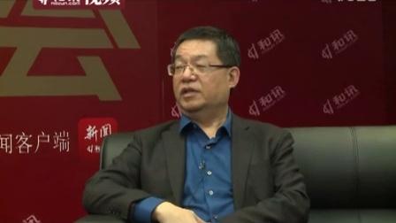 中国经济是否存在继续恶化的问题