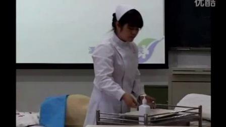 51、妊娠期高血压孕妇的护理
