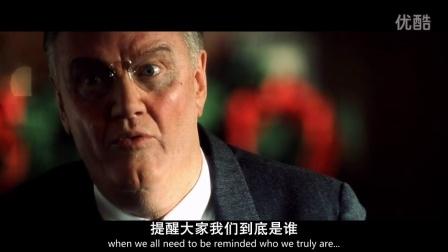 电影《珍珠港》:罗斯福的演讲
