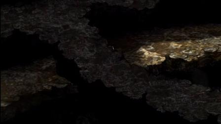 单机游戏新仙剑奇侠传1实况娱乐解说三十八期下 纯阳剑玉佩到手不过大意失荆州