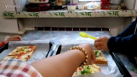 做土司披萨video_20151016_161601