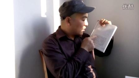 安明说-读书-林语堂著作概述_20151017