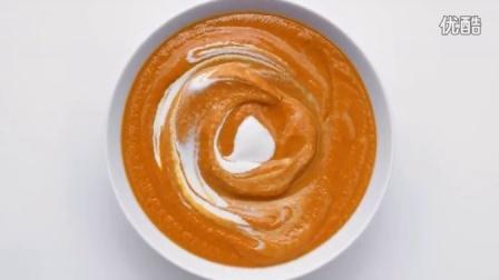 披萨、奶油、花生酱......通通没问题-Vitamix维他美仕系列破壁料理机官方广告
