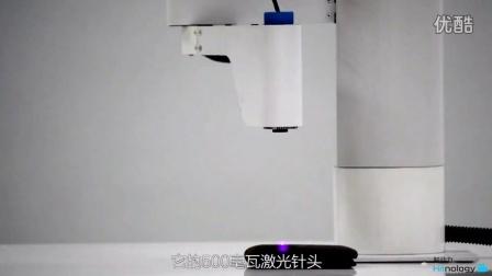【触动力】Makerarm机械手臂,全能工程师就是我