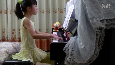 肖邦:升C小调夜曲(第二版)_tan8.com