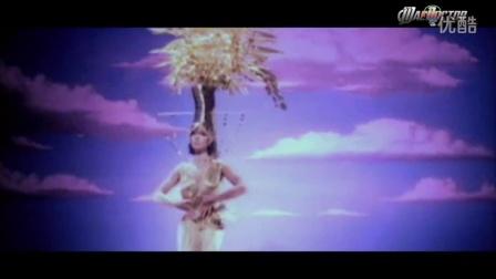 Bananarama Tempus (MacDoctor MV Remix)