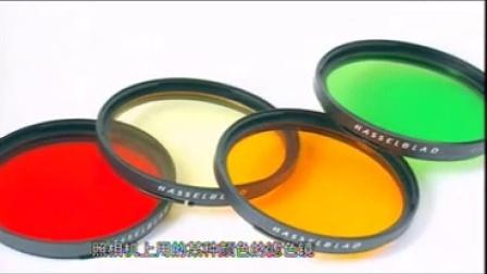 13-探秘阳光的色彩
