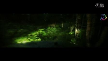 华利Jeep宣传片——大连华利传媒(www.hualimedia.com)作品